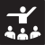 Program Area Icon