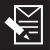 Registration Kiosk icon